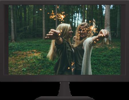 desktopSplash4TempFront